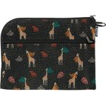 Document Holder A5 palma girafe - PPMC