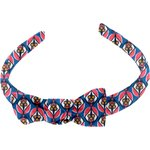 Medium headband buttercup - PPMC