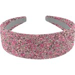 Wide headband plum lichen - PPMC