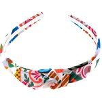 bow headband barcelona - PPMC