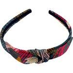 bow headband fireworks - PPMC