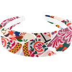 Wide headband barcelona - PPMC