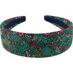 Wide headband deer - PPMC