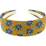 Wide headband aniseed star - PPMC