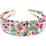 Wide headband spring - PPMC