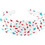 Wide headband swimswim - PPMC