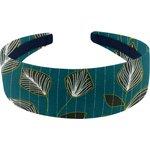 Wide headband   végétalis - PPMC