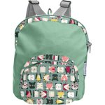 Children rucksack animals cube - PPMC