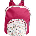 Children rucksack sea side - PPMC
