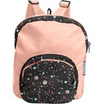 Children rucksack constellations - PPMC