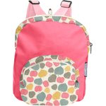 Children rucksack summer sweetness - PPMC