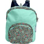 Children rucksack flower mentholated - PPMC