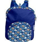 Children rucksack roar - PPMC