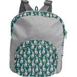 Children rucksack bunny - PPMC