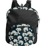 Children rucksack paradis bleu - PPMC