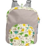 Children rucksack sloth - PPMC
