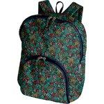 Foldable rucksack  deer - PPMC