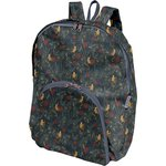 Mochila plegable jungle party - PPMC