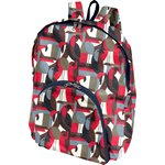 Foldable rucksack  pop bird - PPMC