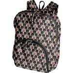 Foldable rucksack  pop bear - PPMC