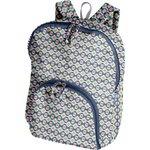 Foldable rucksack  ethnic sun - PPMC