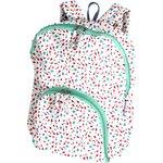 Foldable rucksack  swimswim - PPMC
