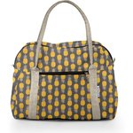 Bowling bag  pineapple - PPMC