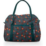 Bowling bag  pineapple party - PPMC