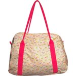 Bowling bag  rainbow - PPMC