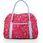 Bowling bag  cherry cornflower - PPMC