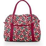 Bowling bag  ruby cherry tree - PPMC