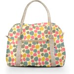 Bowling bag  summer sweetness - PPMC
