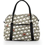 Sac bowling  flamant - PPMC