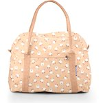 Bowling bag  pink sheep - PPMC