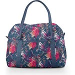 Bowling bag  tropical fire - PPMC