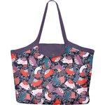 Pleated tote bag - Medium size cocotchka - PPMC