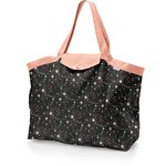 Grand sac cabas constellations - PPMC