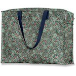 Large storage bag flower mentholated - PPMC