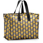 Storage bag pineapple - PPMC