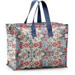 Storage bag azulejos - PPMC