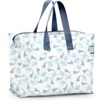 Storage bag stars elephant  - PPMC