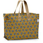 Storage bag aniseed star - PPMC