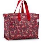Storage bag vermilion foliage - PPMC
