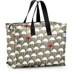 Storage bag flamingo - PPMC