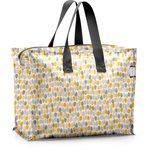 Storage bag pastel drops - PPMC