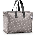 Storage bag light grey spots - PPMC