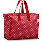 Storage bag red spots - PPMC