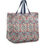 Shopping bag azulejos - PPMC