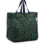 Sac cabas shopping biche - PPMC