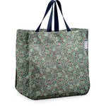 Shopping bag flower mentholated - PPMC